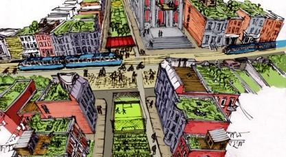 montreal-sans-voitures