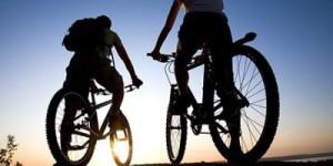 EuroVelo : l'Europe à vélo