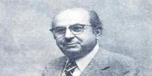 Nicholas Georgescu-Roegen et l'automobile