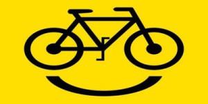 185 raisons de faire du vélo