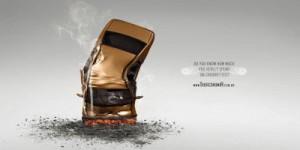 Passer à la voiture électrique, c'est comme changer de marque de cigarettes