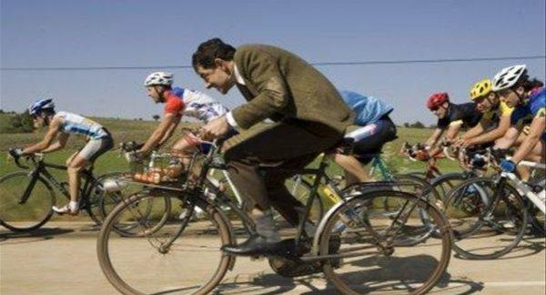 5bdffb96dd8ad Je déteste les cyclistes – carfree.fr