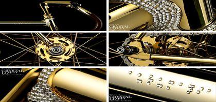 «Le vélo coûte cher»