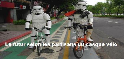 Pour en finir avec le casque vélo – carfree.fr 82a2cd68c745