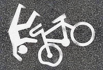 assurance-vélo