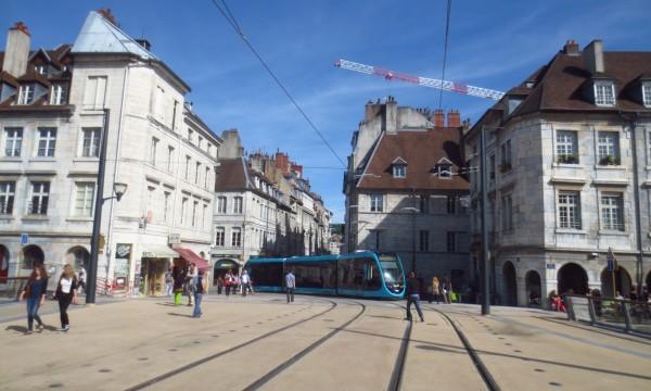 Tramway_de_Besancon