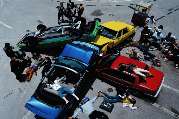 Les accidents de voiture c est bon pour le pib for Definition du produit interieur brut