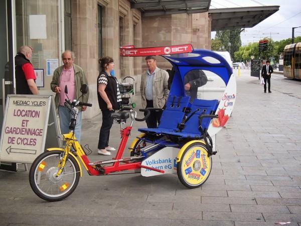 velo-taxi-mulhouse