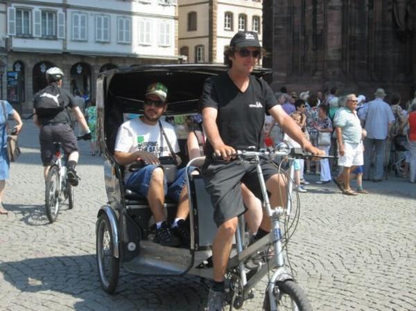 velo-taxi-strasbourg