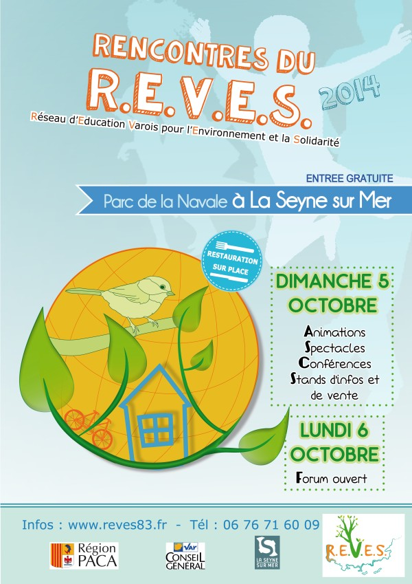 affiche-reves