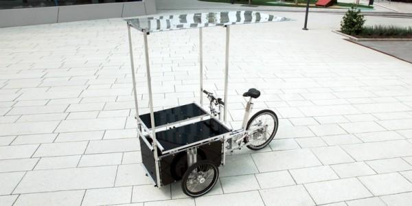 xyz-modulaire