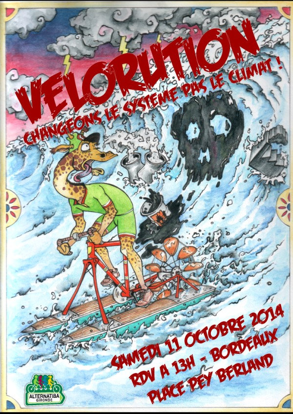 affiche_velorution_bordeaux
