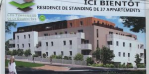 Images non contractuelles