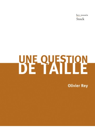 une-question-de-taille