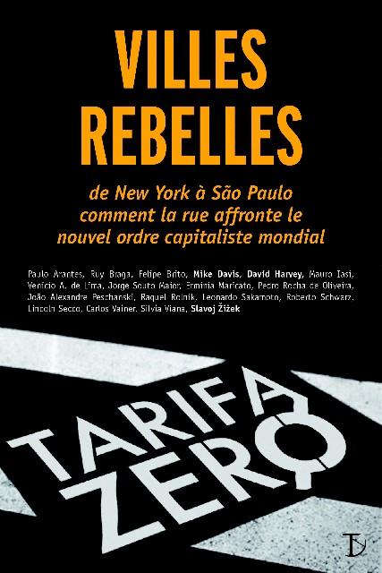 villes-rebelles