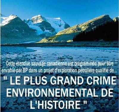 BP_crime_ecologique