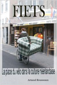 fiets-place-du-velo-hollande-716889