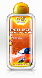 polish-ecran-total-bagnole