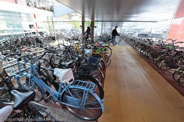 transit-parking