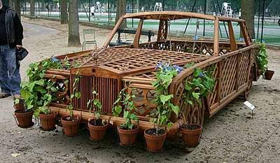 voiture-ecologique-744278