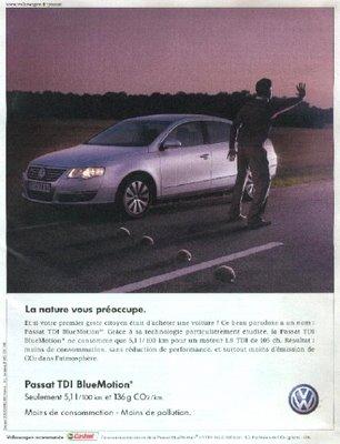 voiture_pour_les_zozos-781867
