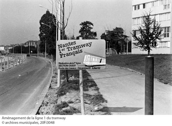 histoire-tramway-nantais