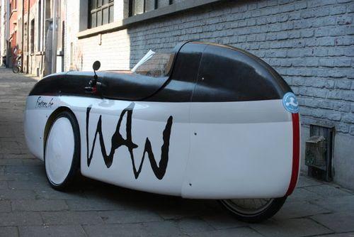 velomobile3