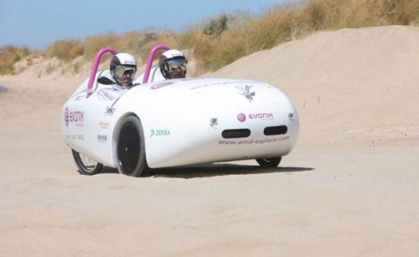 velomobile9