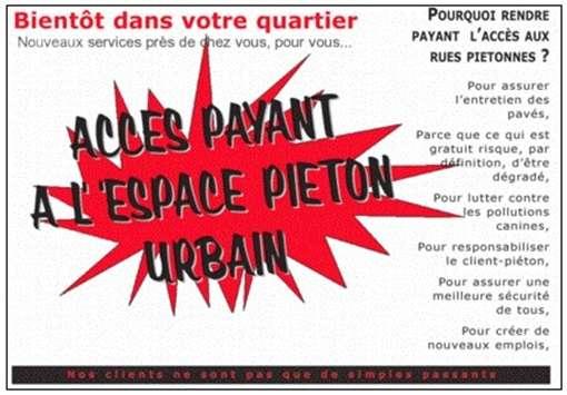 acces-payant-a-l-espace-pieton-urbain