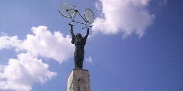 bike-lift-2