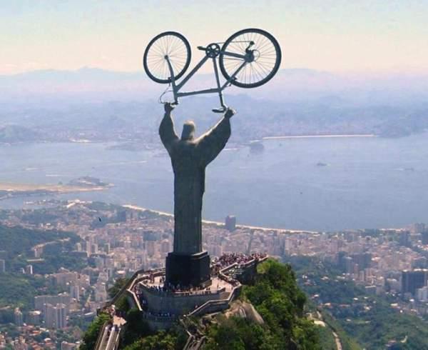 bike-lift-rio