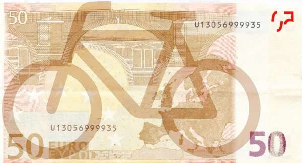 Comment doubler le nombre de vélotafeurs