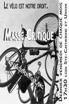 masse-critique20