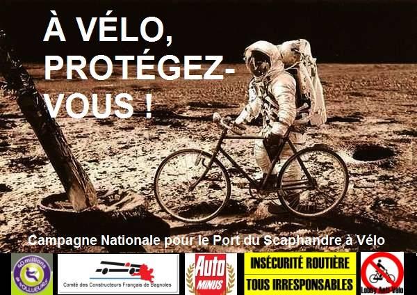 campagne-nationale-pour-le-port-du-scaphandre-a-velo