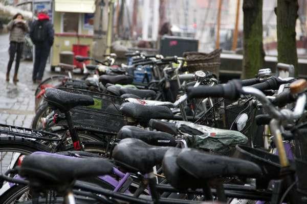 Copenhague-Cyclistes-Urbains-4