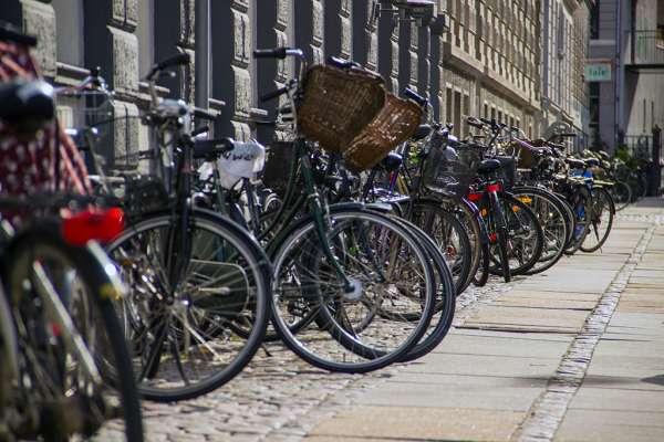 Trip-Copenhague-Cyclistes-Urbains-17