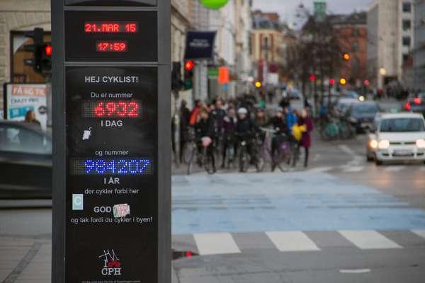 compteur-velos-Copenhague-Cyclistes-Urbains-11