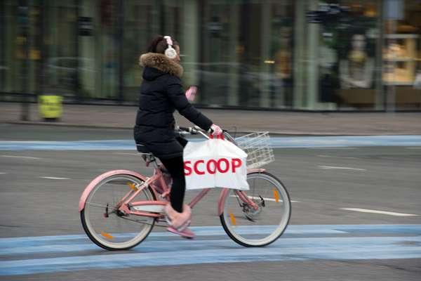 jolis-velos-Copenhague-Cyclistes-Urbains-10