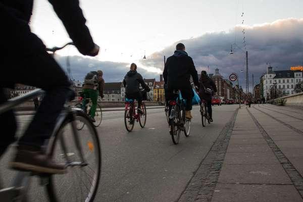 pistes-Copenhague-Cyclistes-Urbains-13