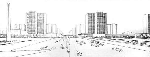 urbanisme-totalitaire