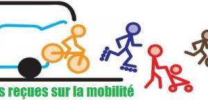 70 idées reçues sur la mobilité