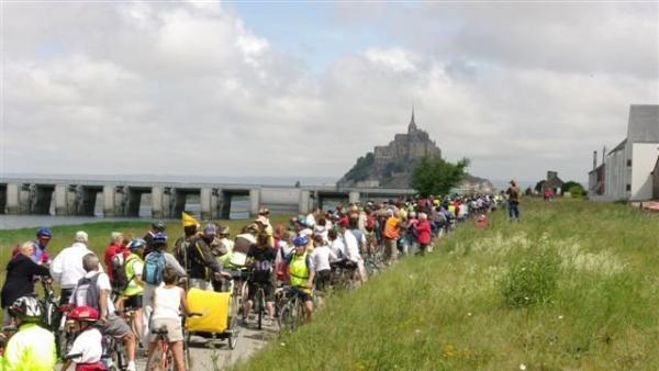 petition-mont-saint-michel