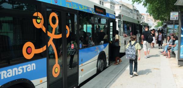 bus-niort