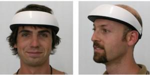 L'industrie automobile se préoccupe plus du casque vélo que du casque pour automobiliste