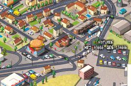 clim city un jeu gratuit contre le r chauffement climatique. Black Bedroom Furniture Sets. Home Design Ideas