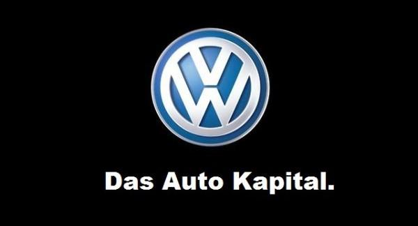 Das Auto Kapital Carfree Fr