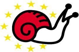 Pour des listes décroissance aux européennes de 2009