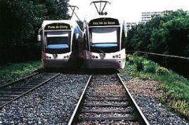 Les transports publics sont-ils trop chers?