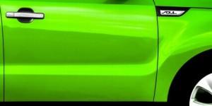 Voitures électriques : personne ne sait combien elles consomment vraiment