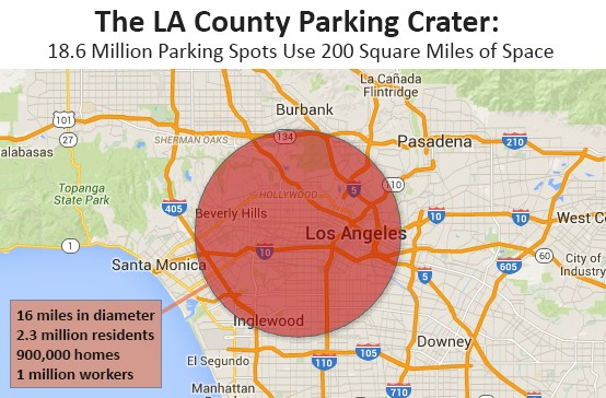 parking_crater_Los-Angeles